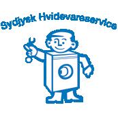 Sydjysk Hvidevareservice v/Herluf Bidstrup